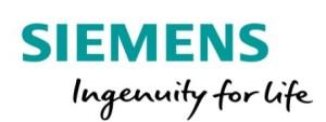 Siemens logga20160922 jpg