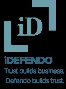 www.idefendo.com