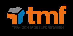 www.tmf.se